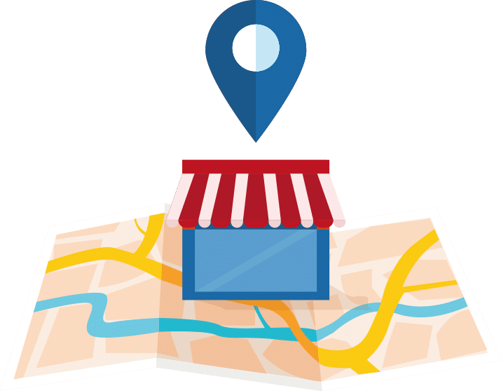 SEO local - seo on page