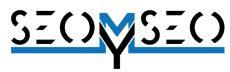 SeoMySeo Logo