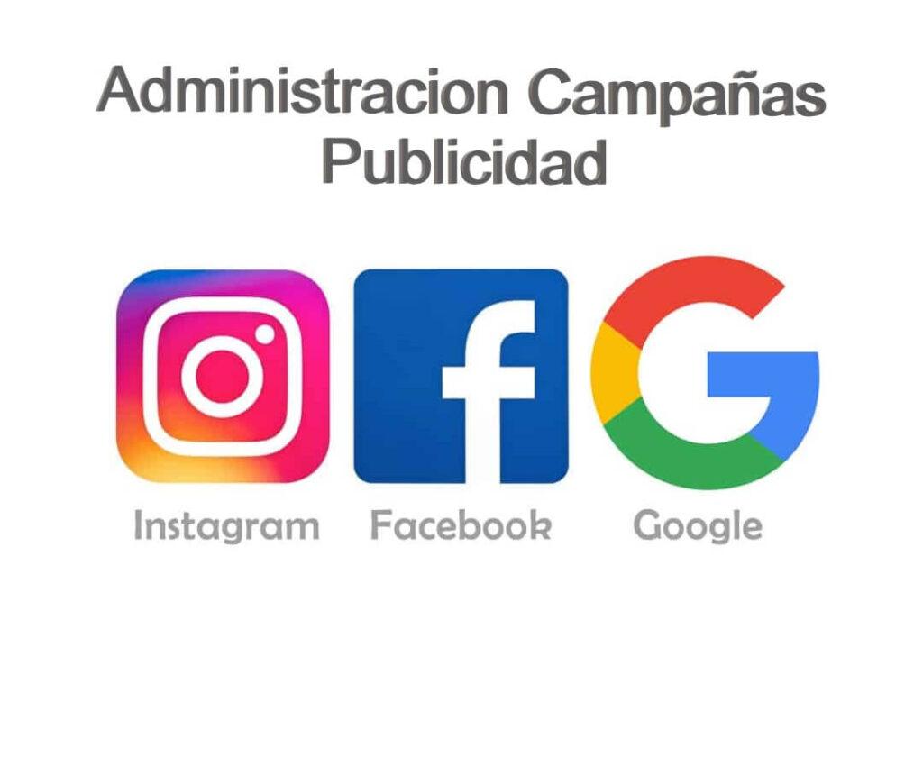 agencia de publicidad venezuela