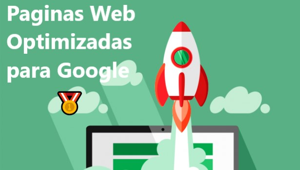 diseno web 2