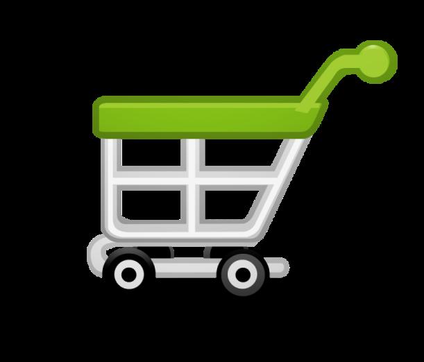 Ecommerce site tienda on line
