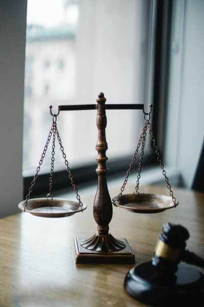 marketing para abogados