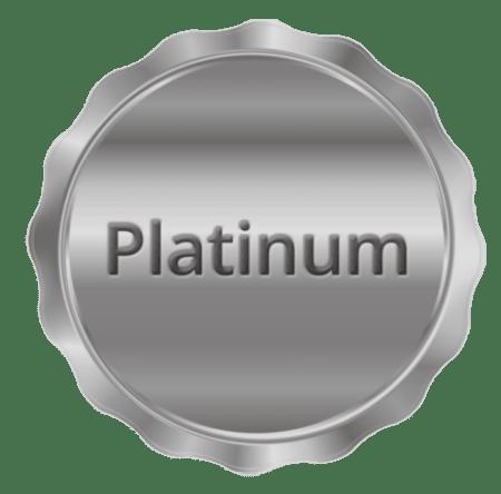 pagina web plan platinum