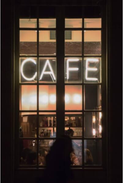 servicios marketing para restaurantes